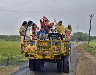 Amritsar Farms